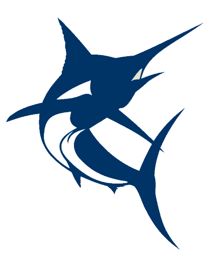 SWIA Sailfish Logo