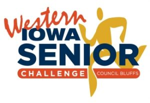 Western Iowa Senior Challenge @ Kirn Middle School Pool | Council Bluffs | Iowa | United States